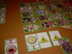 AdlungLand20101218.jpg