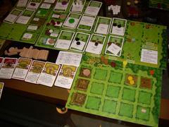 Agricola.jpg