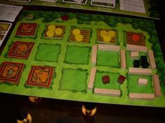 AgricolaBoard.jpg