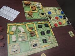 AgricolaDieBauern20120629.JPG