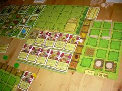 AgricolaFamily.jpg