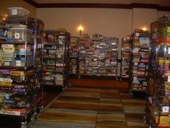 BGGCON-Shelves.JPG
