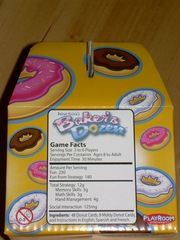 BakersDozenGameFacts.jpg