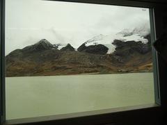 Bernina2012.JPG