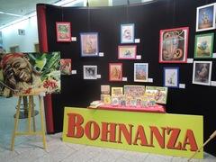 Bohnanza15th.JPG