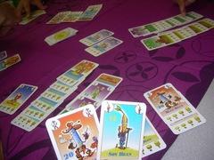 Bohnanza20110525.jpg