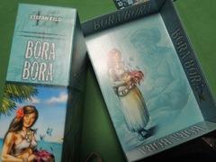 BoraBora-Box.JPG