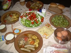 Breakfast20111019.JPG