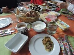 BreakfastMunchen2013.JPG