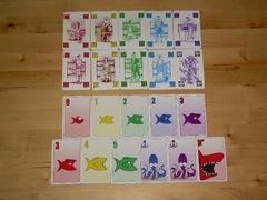 Caesar-Cards.jpg