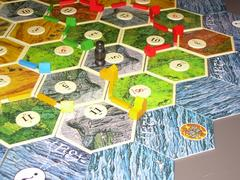 Catan%20Mayfair.jpg