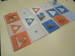 CircleTriangleSquare20131116.JPG