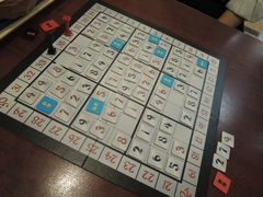Classic-Sudoku20120806.JPG
