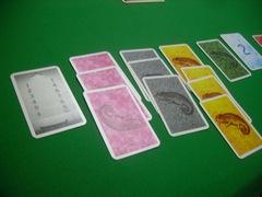 Coloretto20120329.JPG