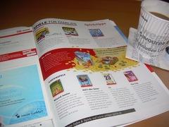 DB-Magazine.JPG