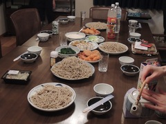 Dinner20130510.JPG