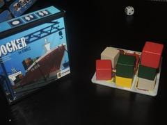 Docker20121018.JPG