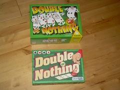 DoubleOrNothingBoxes.jpg