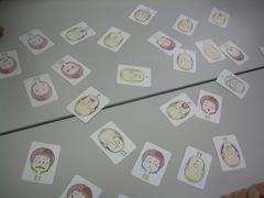 FaceActor20110625.JPG