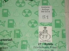 FrischFisch-51.JPG