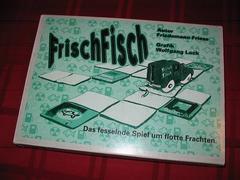 FrischFischF.JPG