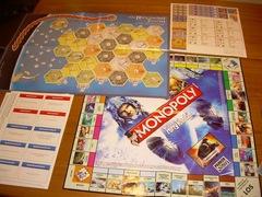 GameByGame-FreeGames.jpg