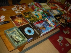 GameExchange20110115.jpg