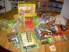 Games-All-Essen2011.JPG