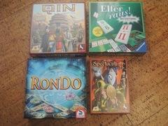 Games-Kinizia-Bigbox-Essen2012.JPG