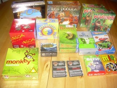 Games-Knizia-Essen2011.JPG