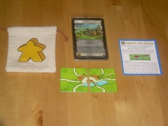 Games-MeepleBag-Essen2011.JPG