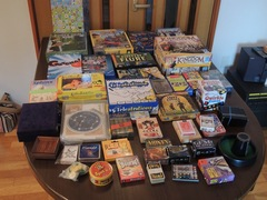 Games20120915.JPG