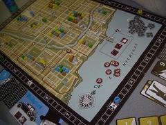 Gangster20110202.jpg