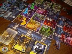 GhostStories20101010.jpg