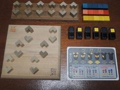 Gishin-Components.JPG