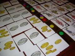 Goldrausch20110219.jpg