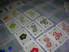 Hanabi20120504.JPG