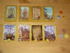 Handelsfuersten-SpecialCards-Coins.JPG