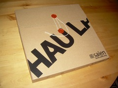 Haulabox.jpg