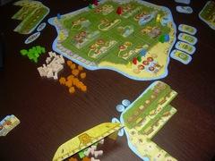 Hawaii20120212.JPG