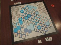 Hexa-Sudoku20120806.JPG