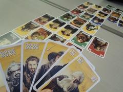 Hobbit20130120.JPG