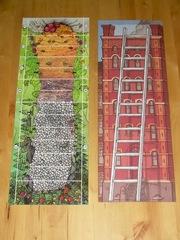 Honeybears-boards.JPG