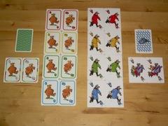Honeybears-cards.JPG