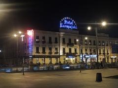 HotelEuropejski2013.JPG
