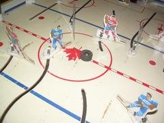IceHockey20111117.JPG