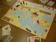 Imperium20120512.JPG