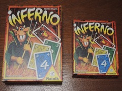 Inferno-Boxes.JPG