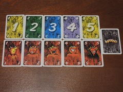 Inferno-Cards.JPG