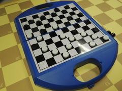 IntlChecker20120606-2.JPG